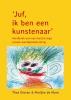 Thea  Giesen, Marijke de Mare,Juf, ik ben een kunstenaar