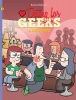 <b>Rubenis Kenny</b>,Dating for Geeks 04