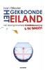 <b>Ivan  Ollevier</b>,Het gekroonde eiland