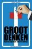 Adriaan  Wagenaar,Groot Denken