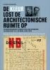 <b>Sjoerd van Faassen, Herman van Bergeijk</b>,De kleur lost de architectonische ruimte op