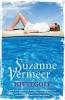 <b>Suzanne  Vermeer</b>,Hittegolf