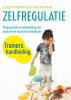 <b>E. ten Brink</b>,Zelfregulatie trainershandleiding