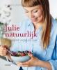 Julie  Van den Kerchove,Julie natuurlijk