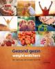 <b>Hilde  Smeesters</b>,Gezond gezin - herziene editie