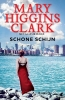 Alafair  Burke Mary  Higgins Clark,Schone schijn
