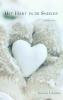 Arinka  Linders,Het hart in de sneeuw