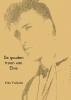 Frits  Verhulst ,De gouden troon van Elvis