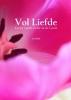 <b>Ari  Schol</b>,Vol Liefde