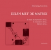 <b>Peter  Camp</b>,Delen met de matrix