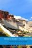 Kristof Gabriel  Van Hooymissen ,Tibetaanse studies & The Kundalini Clinic