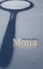Sofie  Van Gestel ,Mona