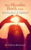 Anna Merab  Richardson ,Het Akasha boek