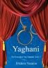 Frédéric  Yaramis ,Yaghani