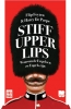 Harry  De Paepe Flip  Feyten,Stiff upper lips