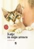 <b>Veronique Puts</b>,Katje in mijn armen