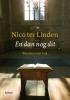 <b>Nico ter Linden</b>,En dan nog dit
