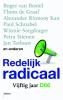 ,<b>Redelijk radicaal</b>