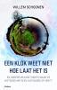 Willem  Schoonen ,Een klok weet niet hoe laat het is