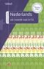 ,<b>Van Dale pocketwoordenboek Nederlands als tweede taal (NT2)</b>