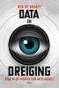Bob de Graaff ,Data en dreiging