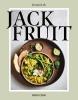 Jessica Lek ,Jackfruit