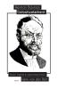 <b>Henk  Bavinck</b>,Geloofszekerheid