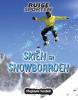 Stephanie  Turnbull ,Ruige Sporten Skiën en snowboarden