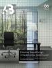 Marie Helene  Herweijer-van Gelder ,Evidence-Based design in Nederlandse ziekenhuizen
