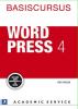 <b>Eric  Tiggeler</b>,Basiscursus WordPress 4