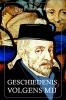 <b>Theo E.  Korthals Altes</b>,Geschiedenis, volgens mij
