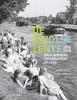 <b>Aarts  Herman</b>,De Zwolse lente