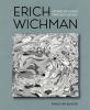 Frans van Burkom ,Erich Wichman