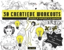 Ina  Sok ,30 Creatieve workouts