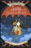 Cerrie  Burnell ,Juune en het Circus der Dromen