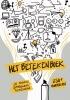 <b>Selma  Koopman, Corine  Matser, Marjolein van Braam Morris, Bas  Bakker</b>,Het Betekenboek