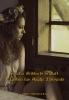 ,<b>Waatze Gribberts brulloft & It Libben fan Aagje IJsbrants</b>
