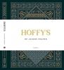 <b>Moshi  Hoffman, Marijke  Libert ea</b>,Hoffy`s, de Joodse keuken