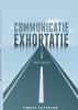 Timothy Zuiverloon ,Communicatie Exhortatie
