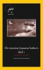 Germain  Droogenbroodt,,De mooiste Japanse Haikus