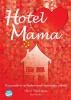 Thiery  Thielemans,Hotel mama