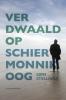 Sjon  Stellinga,Verdwaald op Schiermonnikoog