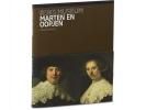 Jonathan  Bikker ,Marten en Oopjen NL