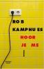 Rob  Kamphues ,Hoor je me