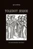 ,Toledot Jesjoe; De geschiedenis van Jezus
