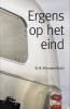 Erik  Nieuwenhuis ,Ergens op het eind