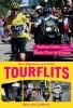 <b>Jairo van Lunteren</b>,Tourflits