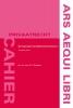 <b>Ronald  Verdaas</b>,Ars Aequi Cahiers - Privaatrecht De bancaire kredietovereenkomst