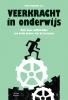Mien  Jochems Anja  Copejans  Marijke  Cornelis  Jacques  Heemstra  Cindy  Maas,Veerkracht in onderwijs