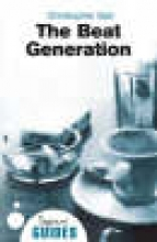 Gair, Christopher Beat Generation